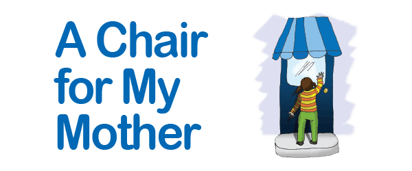 chair_mother