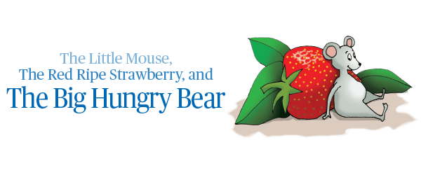 mouse_strawberry