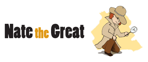 nate_the_great