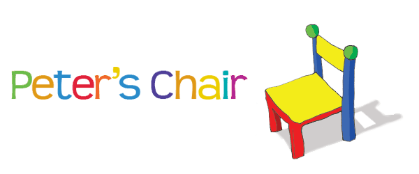 peters_chair