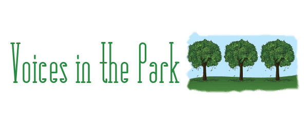 voices_in_the_park