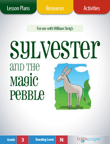 Sylvester Lesson Plans, Resources, and Activities