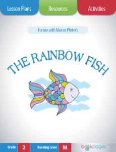 The Rainbow Lesson Plans, Resources, and Activities