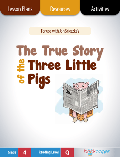true-story-of-the-three-little-pigs-lesson-plans