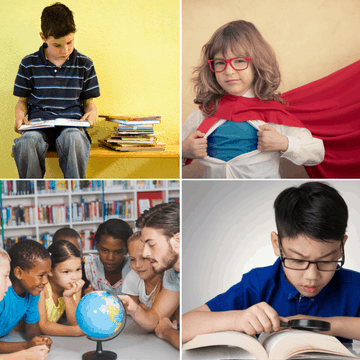 Thumbnail_4 Ways to Get Students Excited About Reading Comprehension