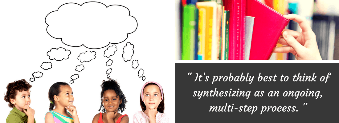 comprehension-strategies-synthesizing