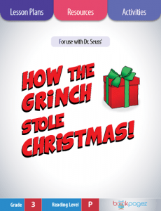 how-the-grinch-stole-christmas-lesson-plans-resources-and-activities