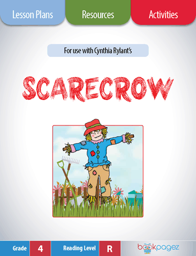 scarecrow-lesson-plans-resources-and-activities