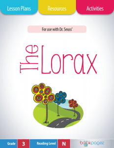 the-lorax-lesson-plans-resources-and-activities