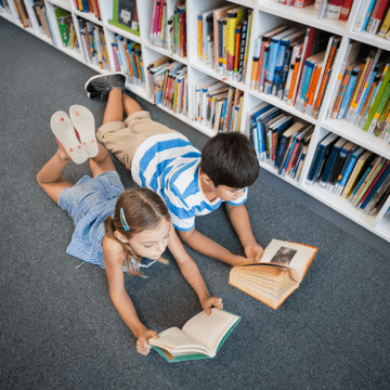 a-better-classroom-library-in-3-simple-steps
