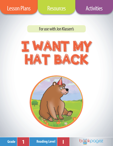 i-want-my-hat-back-lesson-plans-resources-and-activitites