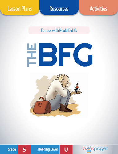 the-bfg-lesson-plans-resources-and-activities