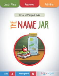 the-name-jar-lesson-plans-activities-and-resources