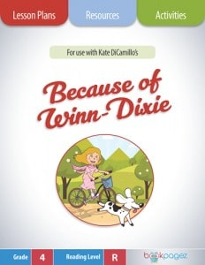 because-of-winn-dixie-lesson-plans-activities-and-resources