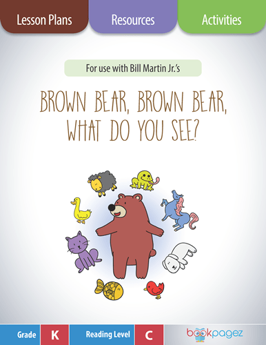 brown-bear-lesson-plans-activities-and-resources