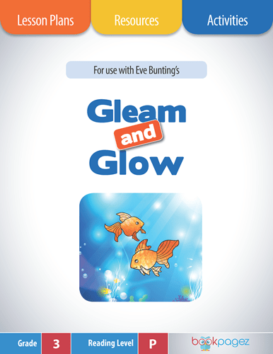 gleam-and-glow-lesson-plans-resources-and-activities