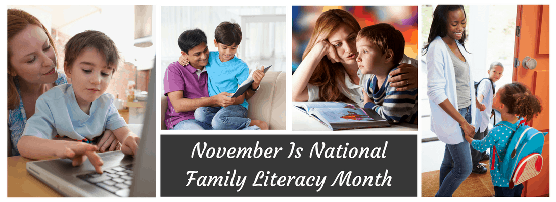 november-is-family-literacy-month