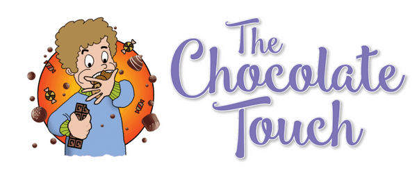 The Chocolate Touch Lesson Plans and Resources