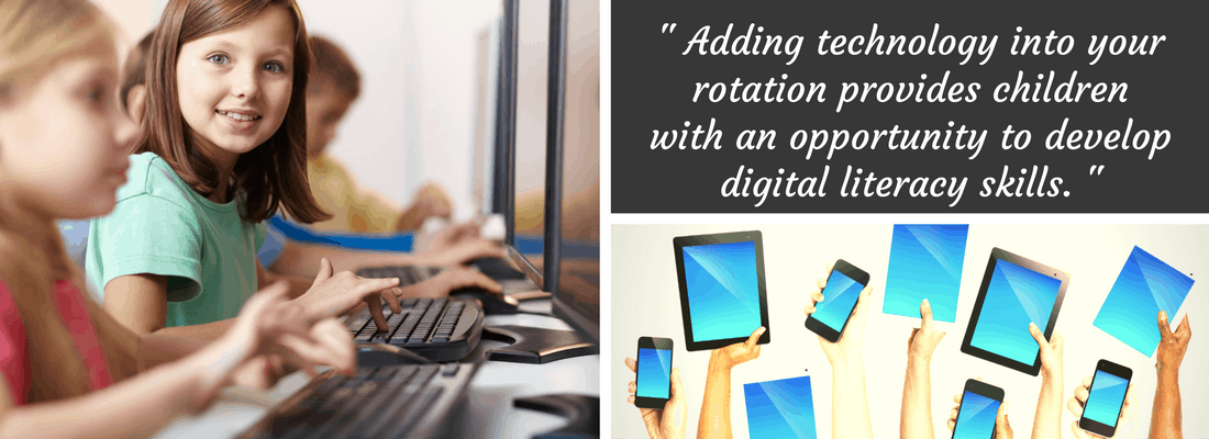 new-ways-to-respond-to-reading-with-tech-tools