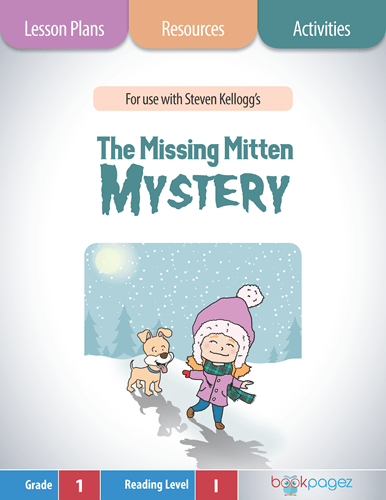 the-missing-mitten-mystery-lesson-plans-resources-and-activities-preview