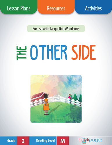the-other-side-lesson-plans-resources-and-activities
