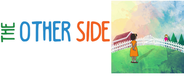 the-other-side-header